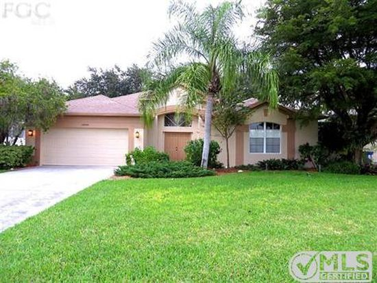 14840 Lake Olive Dr, Fort Myers, FL 33919 - Zillow
