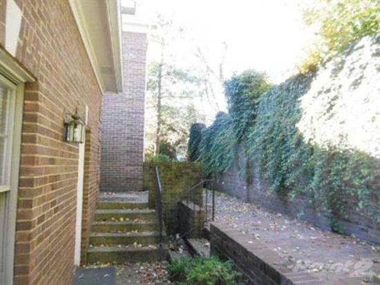 Captivating 2260 Terrace Woods Park, Lexington, KY 40513 | Zillow