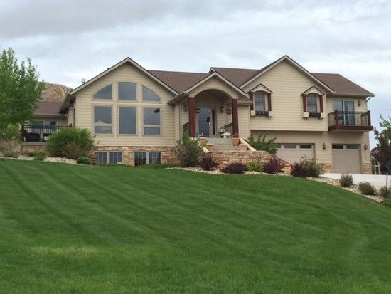 1912 cowboy ln spearfish sd 57783 zillow sciox Gallery