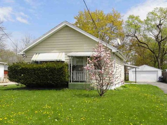 3015 Searles Ave, Rockford, IL 61101 - Zillow