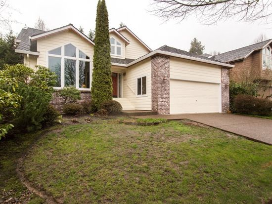 11405 sw pintail loop beaverton or 97007 zillow