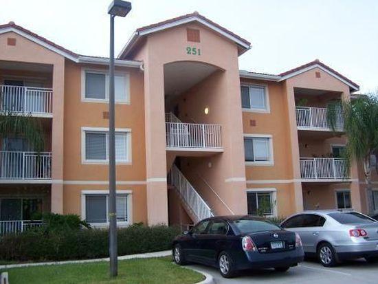 For Rent. 1$850+. 8346 Mulligan Cir, Port Saint Lucie, FL