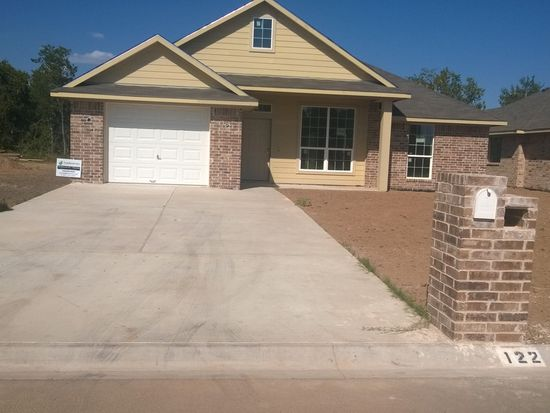 Singles in lacy lakeview tx