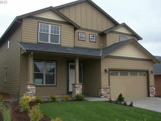 4072 SW Emerald Ln, Gresham, OR 97080 | Zillow