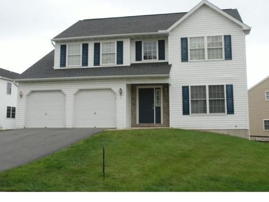 Apartments For Rent In Wernersville Pa