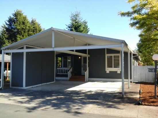 375 Union Ave SE UNIT 108, Renton, WA 98059 | Zillow on briarwood mobile home park, brentwood mobile home park, georgetown mobile home park, sunnyside mobile home park, paradise mobile home park, hamilton mobile home park,