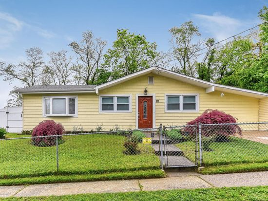 104 monmouth ave neptune nj 07753 zillow