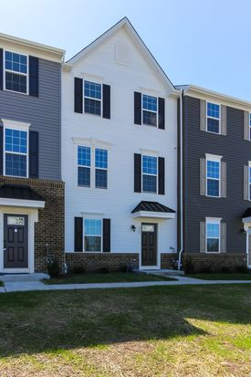 269 Compass Dr, Lansdale, PA 19446 | Zillow