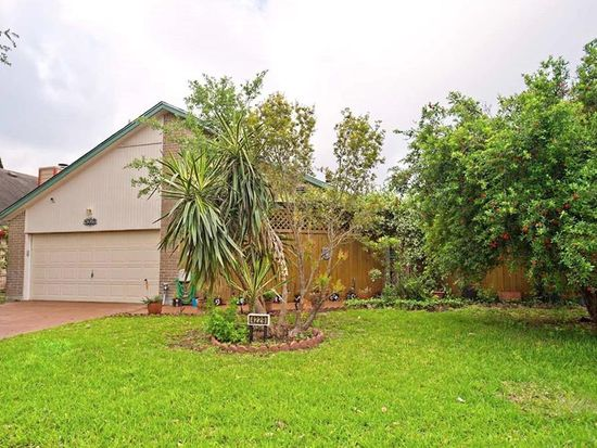 4229 Wolf Creek Dr, Corpus Christi, TX 78413 | Zillow