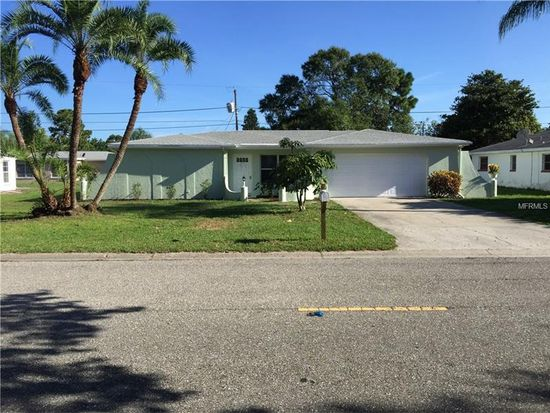 1312 Ridgewood Ave Venice FL 34285