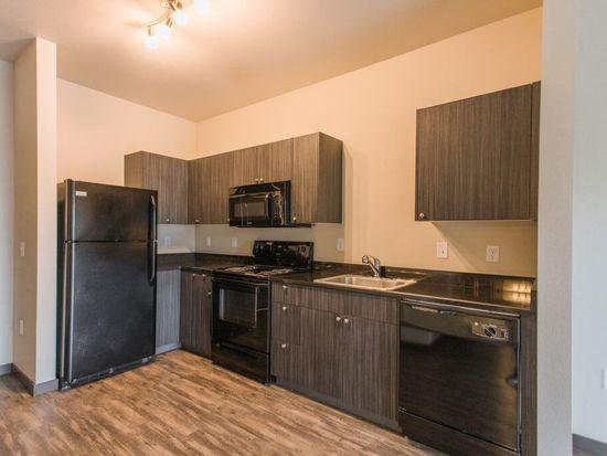 221 W Prospect Rd UNIT 308, Fort Collins, CO 80526