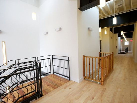 Blileys garage apartments richmond va zillow virginia richmond 23219 city center blileys garage solutioingenieria Images