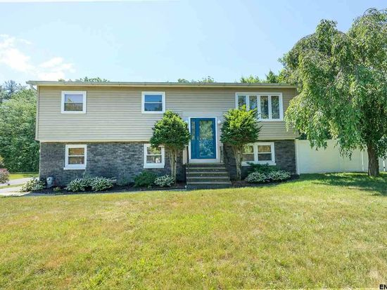 31 Manchester Rd, Voorheesville, NY 12186 | Zillow
