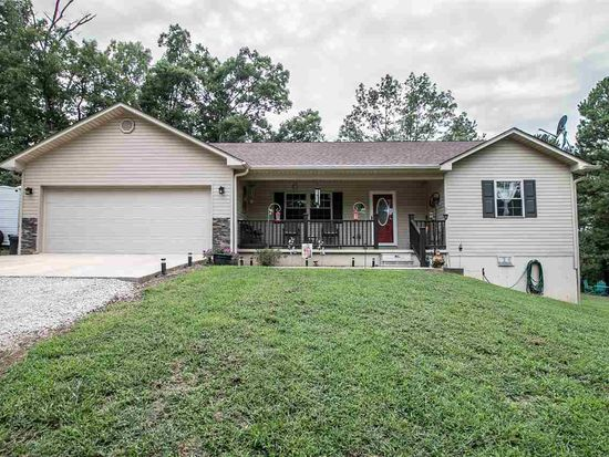 1640 County Road 548, Poplar Bluff, MO 63901 - Zillow