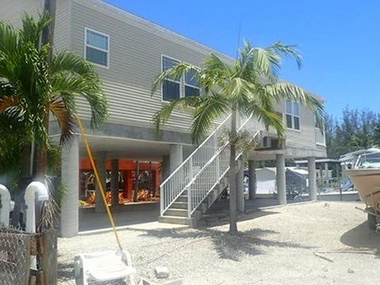 Groovy 210 W 2Nd Ct Key Largo Fl 33037 Zillow Home Interior And Landscaping Ferensignezvosmurscom