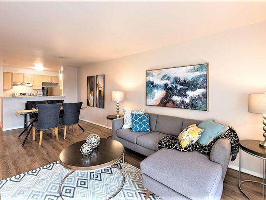 Plaza 45 Apartments   Seattle, WA | Zillow
