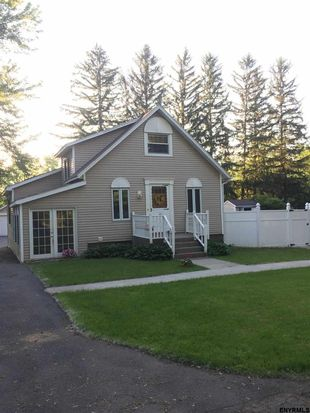 146 haigh rd glenville ny 12302 zillow