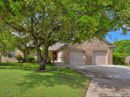 1912 Round Table, New Braunfels, TX 78130 | Zillow