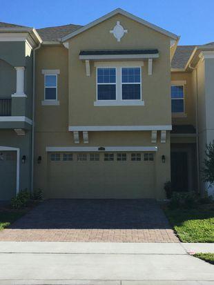 1175 Orange Season Ln, Winter Garden, FL 34787 | Zillow