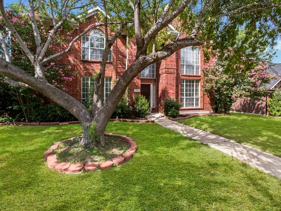 1625 Falmouth Dr, Plano, TX 75025 - Zillow