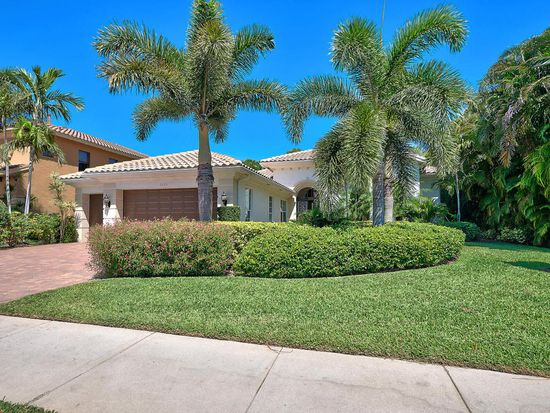 5125 Isabella Dr, Palm Beach Gardens, FL 33418 | Zillow