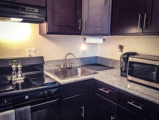 Elan City Lofts   Apartments In San Diego, CA | Zillow