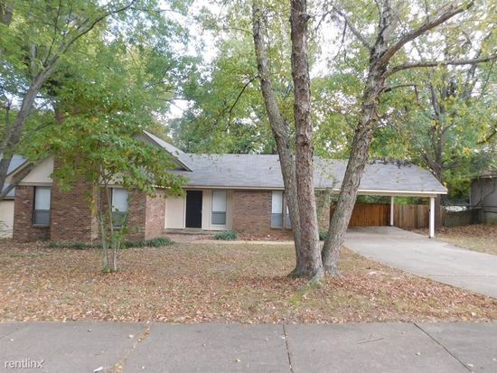 Admirable 4388 Hunt Cliff Trce Memphis Tn 38128 Zillow Home Interior And Landscaping Ologienasavecom