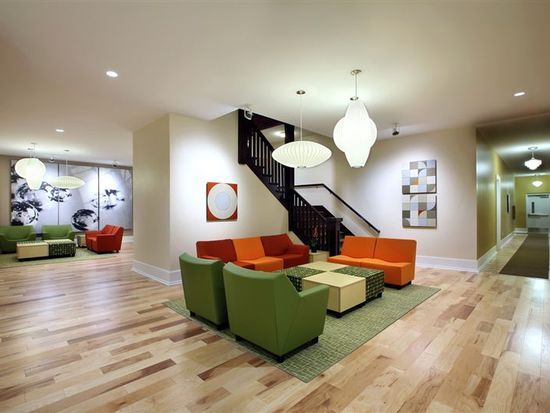209 Division Ave S One 1 Bedroom Apartment Grand Rapids Mi