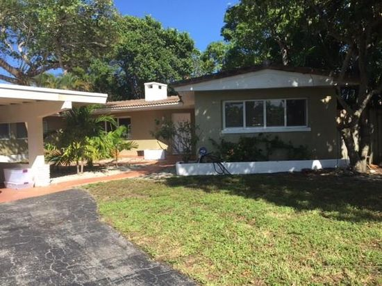 2117 Coral Gardens Dr, Wilton Manors, FL 33306   Zillow