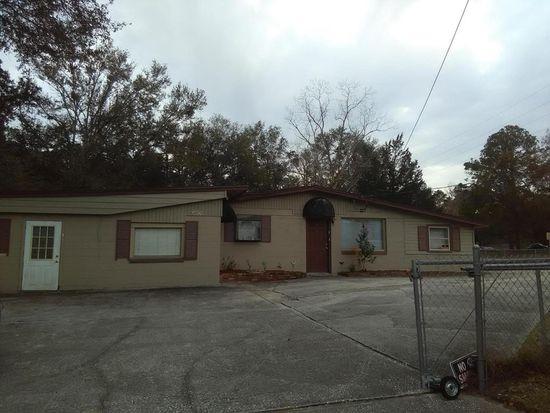 6820 Daughtry Blvd S, Jacksonville, FL 32210   Zillow