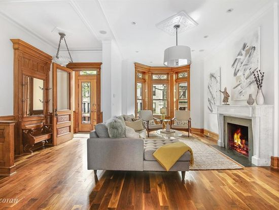 587 6th st brooklyn ny 11215 zillow malvernweather Images