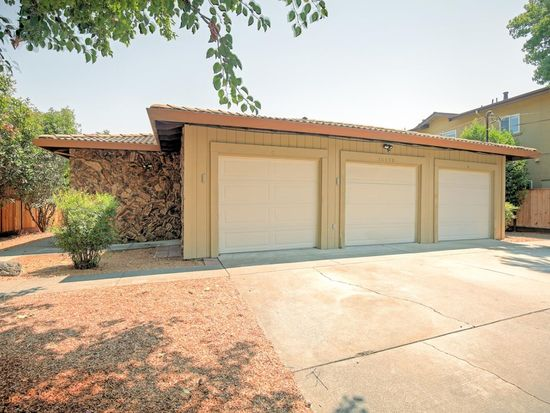 16870 Barnell Ave, Morgan Hill, CA 95037 | Zillow