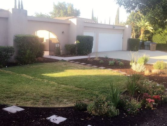 246 Armstrong Dr, Claremont, CA 91711 | Zillow