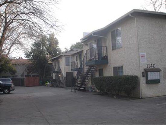 Sensational 1140 N Cedar St Apt 2 Chico Ca 95926 Zillow Download Free Architecture Designs Grimeyleaguecom