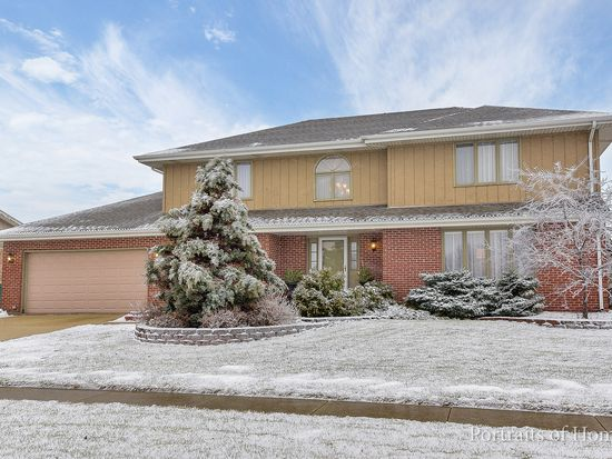 15412 Sulky Dr, Homer Glen, IL 60491   Zillow