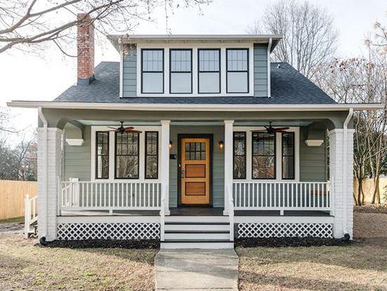 Craftsman Style Homes Near Richmond Va Homemade Ftempo