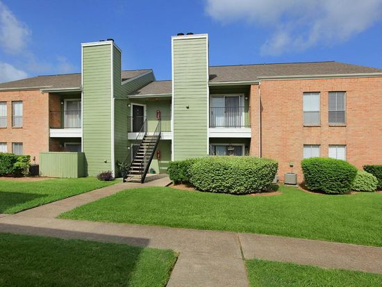 Brentwood Apartment Rentals Lake Jackson Tx Zillow