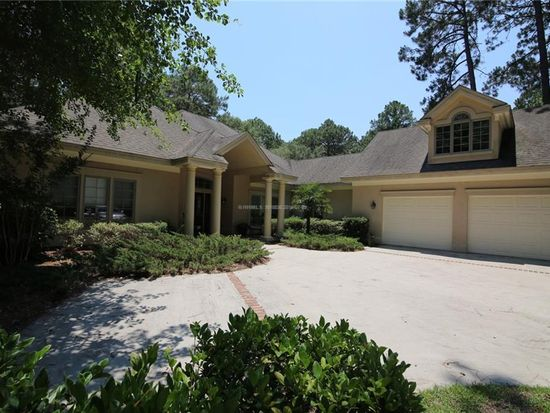 6 oyster rake ln hilton head island sc 29926 zillow for Zillow hilton head sc