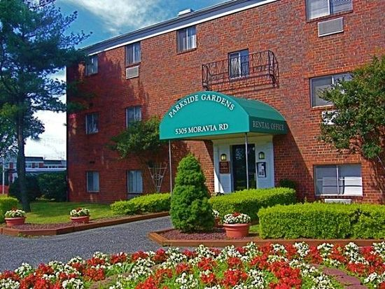 5305 moravia rd 2 bedroom apartment baltimore md 21206 - 2 bedroom homes for rent baltimore md ...