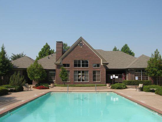 8355 Harwood Rd APT 2132, North Richland Hills, TX 76180 ...