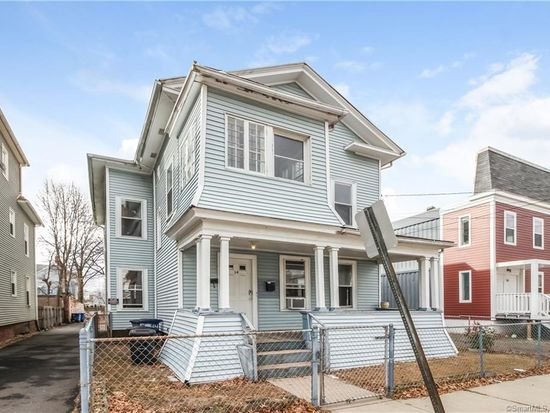 54 vernon st new haven ct 06519 zillow