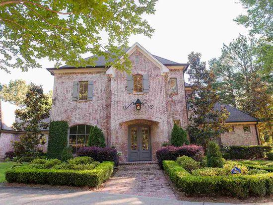 mcdill real estate