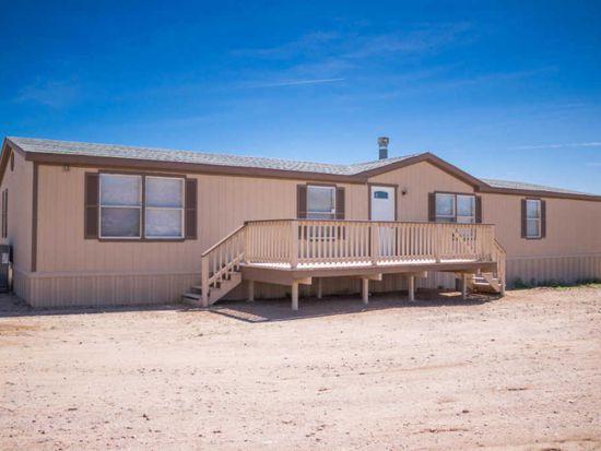 4950 N Ironwood Dr Apache Junction AZ 85120 Zillow