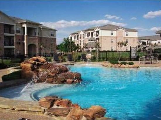 3250 hudson xing mckinney tx 75070 zillow - Public swimming pools in mckinney tx ...