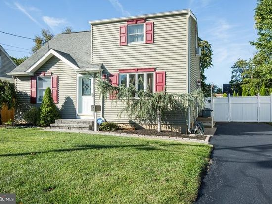 5 Ravine Dr, Hamilton Township, NJ 08620 | Zillow