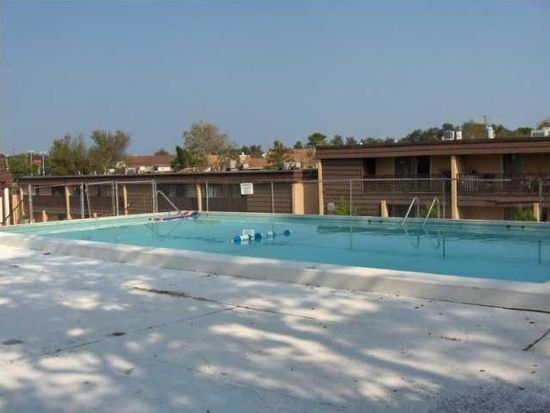 Spanish Villas Iniums Apartments Fort Walton Beach Fl Zillow