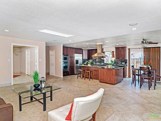 5001 Millwood Rd, San Diego, CA 92117 | Zillow