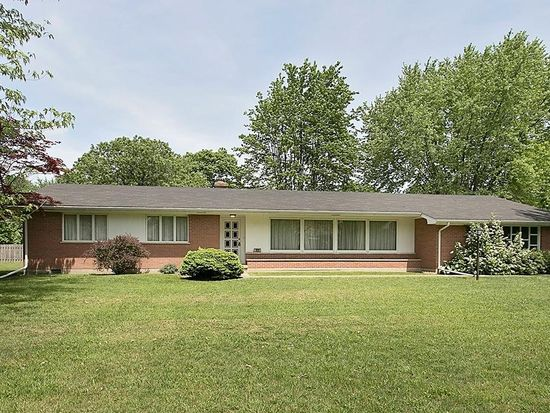 311 smith ave mount orab oh 45154 zillow rh zillow com