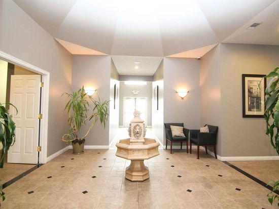 The Northbrook Apartment Homes   Lincoln, NE | Zillow