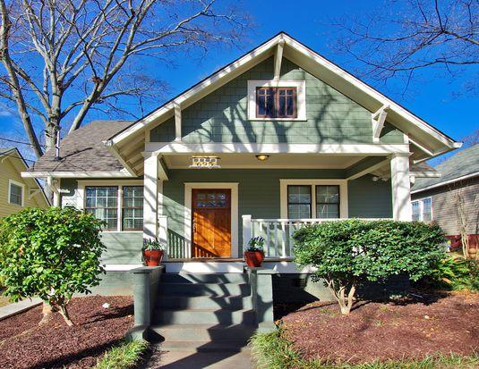 695 Vernon Ave SE Atlanta GA 30316